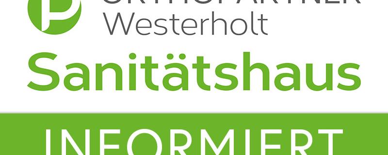 Orthopartner Westerholt
