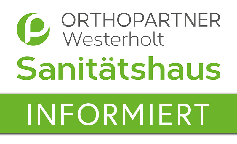 Orthopartner Westerholt