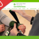 Orthopartner Westerholt Neue Homepage